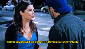 Lorelai Gilmore Quotes Enchanting 48 Fabulous Lorelai Gilmore Quotes That Show Why She's The Greatest