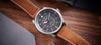the best ese watch brands fashionbeans the best ese watch brands