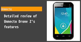 Unnecto Drone Z ...