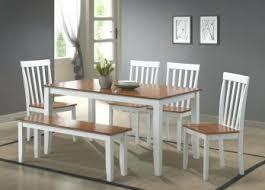formal dining room sets for 12. Formal Dining Table For 12 Room Fresh Piece Set Best Home Design Top Sets To Interior