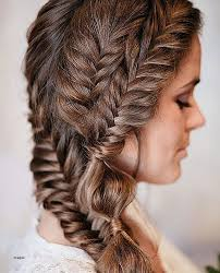 Cowgirl Hairstyles 67 Best Long Hairstyles Beautiful Cowgirl Hairstyles For Long Hair Cowgirl