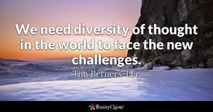 Challenges Quotes BrainyQuote Magnificent Quotes About Challenges
