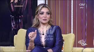 """عبير أحمد: ينتقدوني ويقولون """"أنتم الوافدين شوهتوا سمعتنا""""! - YouTube"""