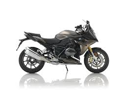 2018 bmw r1200rs. interesting r1200rs 2018 bmw r1200rs for sale in dulles va  motorcycles of dulles 855  3301200 throughout bmw r1200rs