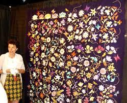 Best 25+ Houston quilt show ideas on Pinterest | Landscape quilts ... & Elizabeth's Quilt Projects: Favorites from Houston Quilt Show Adamdwight.com