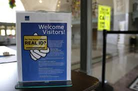 Washington Extension Id 10 Granted Real The Oct Through Spokesman-review