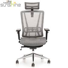 president office chair black. China Big Chair, Chair Manufacturers And Suppliers On Alibaba.com President Office Black I