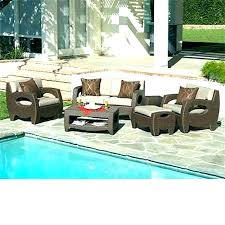 costco furniture outdoor furniture chairs outdoor clearance full size of home pool patio popular teak decorating
