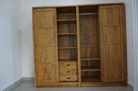 used teak furniture. Teak Furniture Home Indoor Malaysia Used S