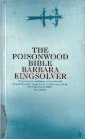 bible essay poisonwood bible essay