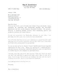 Cover Letter Accounting Clerk Sample Cover Letter Accountant Cover Letter Accountant Sample