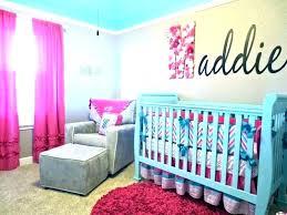 girls room rugs baby girl rugs carpet girls area rug baby girl room rugs for outstanding excellent ideas inside baby girl rugs pink baby girl bedroom rugs