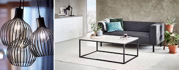 affordable living room design ideas