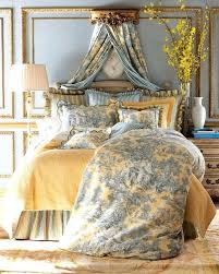 french duvet covers french country designer bedding duvet cover comforter quilt set in linen cotton with
