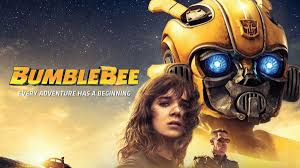 Not only is it a genuinely great movie, something that can't be said for the. Bumblebee Review Finally A Transformers Movie For Kids