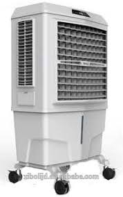 ac units for sale. air conditioner small size home appliance mist fan used ac units for sale e