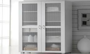 Tall Kitchen Storage Cabinet Bookcase Tv Unit Ikea Tall Kitchen Cabinets Pantry Storage