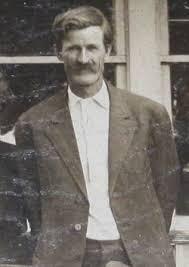 Ivan Elliott Kidd (1873-1952) - Find A Grave Memorial