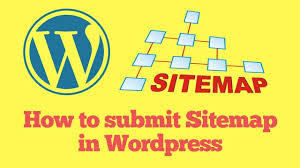 5 how to submit sitemap of wordpress site hindi free sitemap for wordpress