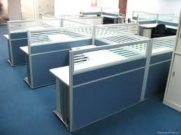 office space partitions. Remarkable Modern Office Partitions Space