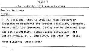 Ep0094516b1 Footnote Formatting Google Patents