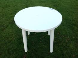 hire round tables and chairs white plastic table for hire hire tables and chairs western sydney hire round tables