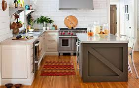 cool kitchen ideas. Stylish Modern Australian Kitchen Cool Ideas E