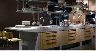 Ultimate Kitchen Design Best Design