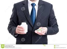 medicine s representative stock photo image  medicine s representative