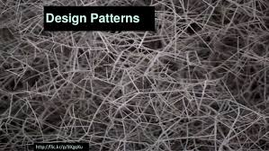 Design Patterns In Net Delectable Most Useful Design Patterns