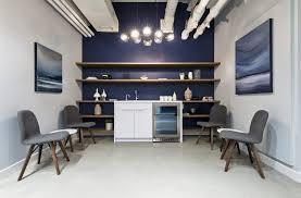 office building interior design. Perfect Building Solstice To Office Building Interior Design