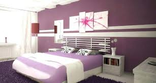 ideas to decorate your bedroom cool ways to design your bedroom cool bedroom themes your room teenage guys theme ideas decorating ideas decorating small