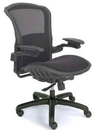 ergonomic office chairs. Valo Magnum Executive Heavy Duty Ergonomic Tilter Office Chairs