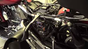 2014 harley davidson street glide wiring diagram wiring how to get to the fuse panel on a harley davidson electra 2015 harley davidson street glide wiring diagram harley stereo wiring diagram