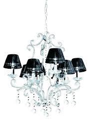 chandelier mini lamp shades mini chandelier shades burlap mini lamp shades mini black chandelier medium size of chandelier shades brass mini chandelier