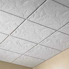 decorative ceiling tile basement ideas 11 stylish within tiles for