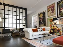 Living Room Decorating Styles 30 Design Ideas For Your Eclectic Living Room