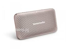 <b>Колонка Harman Kardon Esquire Mini</b> 2 Rose Gold