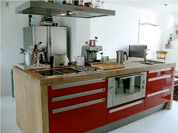 Standard Size Kitchen Cabinets Pantry Cabinet Sizes With Kitchen Cabinet Pantry Size Home Design