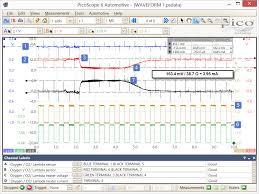 testing bosch lsu 4 2 broadband oxygen sensor bosch o2 sensor wiring diagram at Bosch O2 Sensor Wiring Diagram