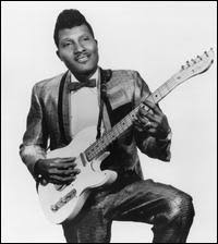 birth of the blues albert collins guitar tricks forum it wasn t long before collins was playing the same houston area clubs where the others had made their s and in many cases playing behind them