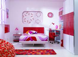 girls full bedroom sets