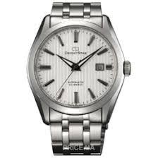 Наручные <b>часы Orient DV02003W</b>: Купить в Украине - Сравнить ...