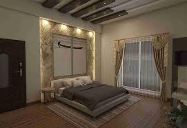 Pakistani Bedroom Furniture Pakistani Bedroom Design And Decoration Gharplanspk