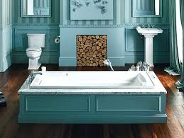 archer whirlpool tub 6 foot with fort depth design k kohler drop in soaking drop in tub for archer soaking