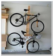 diy garage bike rack bike storage google search a bike racks for diy hanging bike rack diy garage
