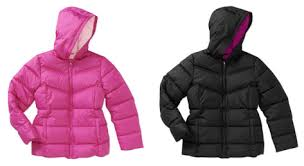 Walmart has these kids winter jackets clearanced out to $13. You can also get $.97 cent shipping your home. There are both boys and girls styles, Kids Winter Coats - $13.97 Shipped Thrifty NW Mom