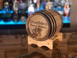 oak wine barrel barrels whiskey. 2 Liter Oak Aging Barrel Engraved Wine Barrels Whiskey E