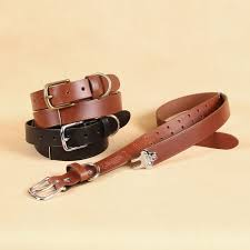 products personal gear belts