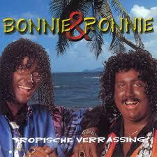 Bonnie & Ronnie setlist y entradas de conciertos - fechas de gira